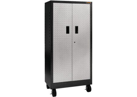 Gladiator Garageworks - GATB302DRG - Garage Cabinets