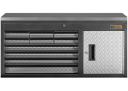 Gladiator Garageworks - GATC4110WG - Garage Cabinets