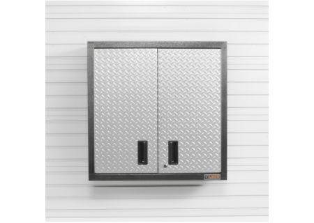 Gladiator Garageworks - GAWG302DRG - Garage Cabinets