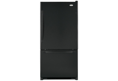 Whirlpool - GB9SHDXPB - Bottom Freezer Refrigerators