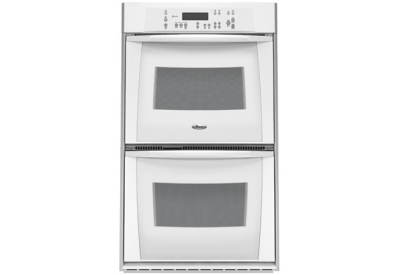 Whirlpool - GBD277PRQ - Double Wall Ovens