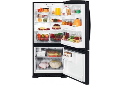 GE - GBSC0HCXBB - Bottom Freezer Refrigerators