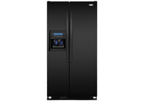 Whirlpool - GC5SHAXVB - Counter Depth Refrigerators
