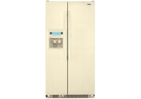Whirlpool - GC5SHAXVT - Counter Depth Refrigerators