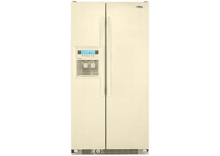 Whirlpool - GC3SHAXVT - Counter Depth Refrigerators