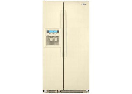 Whirlpool - GC3SHAXVT - Counter Depth Refrigerators