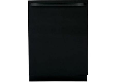 GE - GDWT100RBB - Dishwashers