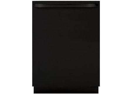 GE - GDWT200RBB - Dishwashers