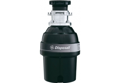 GE - GFB760F - Garbage Disposals