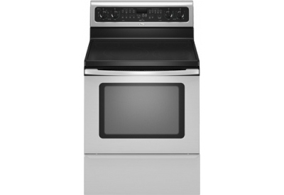Whirlpool - GFE461LVS - Electric Ranges