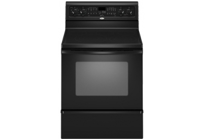 Whirlpool - GFE471LVB - Electric Ranges