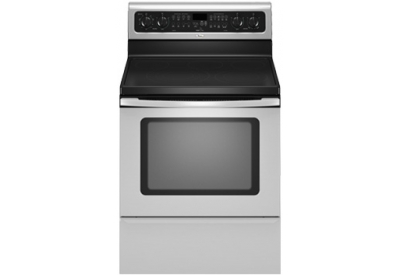 Whirlpool - GFE471LVS - Electric Ranges