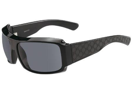 Gucci - 1559S-D28 - Sunglasses