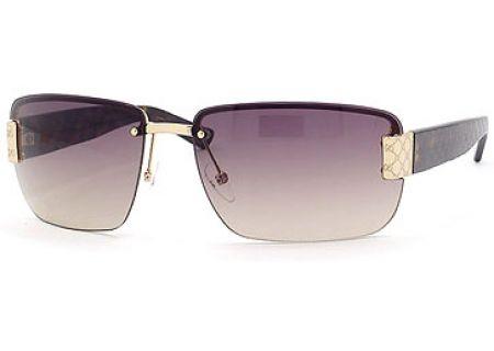 Gucci - GG1798NSRFXIS - Sunglasses