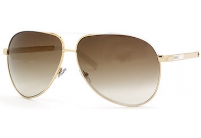 Gucci - GG 1827/S BNC/IS - Sunglasses