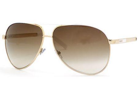 Gucci - GG 1827/S BNC/IS - Sunglasses