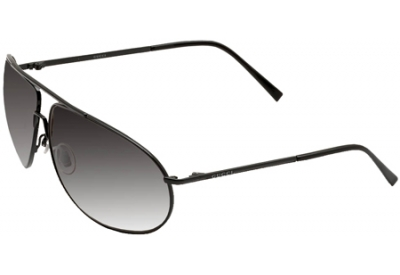 Gucci - 195779 I3120 1064 - Sunglasses
