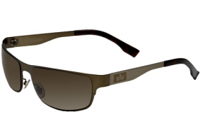 Gucci - 195795 I3120 2123 - Sunglasses