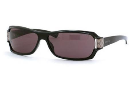 Gucci - GG2547SNE8BN - Sunglasses