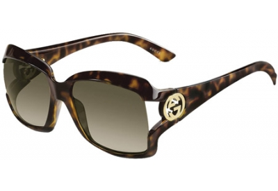 Gucci - 162390 J0690 2383 - Sunglasses