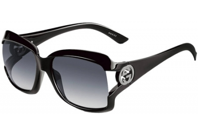 Gucci - 162390 J0690 1065 - Sunglasses