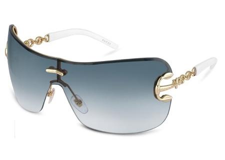 Gucci - GG 2771/S J5G/MX - Sunglasses