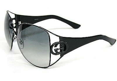 Gucci - 195796 I3120 1064 - Sunglasses