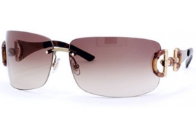 Gucci - GG2801SOUNIS - Sunglasses