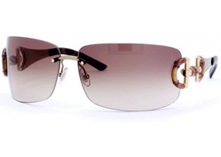 Gucci - GG2801SOUNIS - Sunglasses