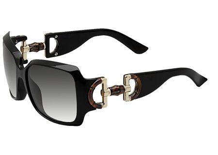Gucci - 195780 J0690 1064 - Sunglasses