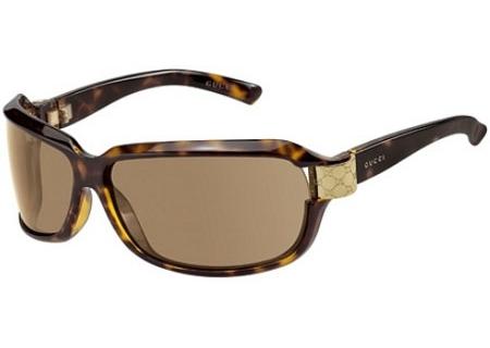 Gucci - GG2984NSV086J - Sunglasses