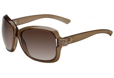 Gucci - 195808 J0690 2039 - Sunglasses