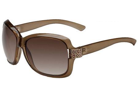 Gucci - 195808 J0690 2039 - Sunglasses
