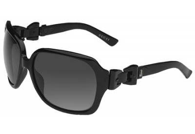 Gucci - 206012 J1320 1078 - Sunglasses