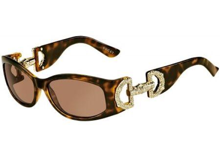 Gucci - GG 3018/S V08/8U - Sunglasses