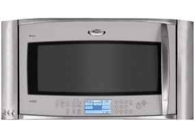 Whirlpool - GH7208XRY - Cooking Products On Sale