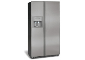 Frigidaire - GHSC39ETJS - Side-by-Side Refrigerators