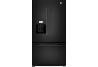 Whirlpool - GI7FVCXWB - Bottom Freezer Refrigerators