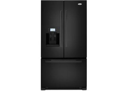 Whirlpool - GI7FVCXWB - Bottom Freezer Refrigerators