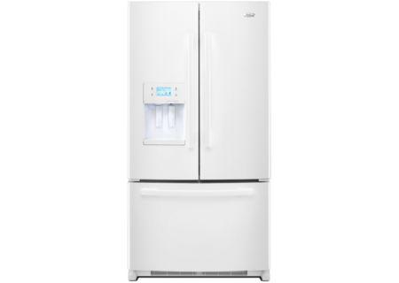 Whirlpool - GI7FVCXWQ - Bottom Freezer Refrigerators
