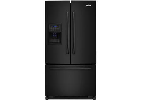 Whirlpool - GI5FSAXVB - Bottom Freezer Refrigerators