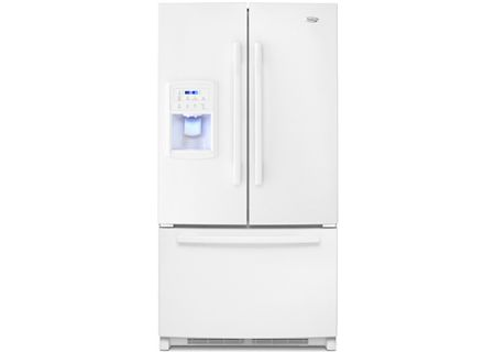 Whirlpool - GI5FSAXVQ - Bottom Freezer Refrigerators