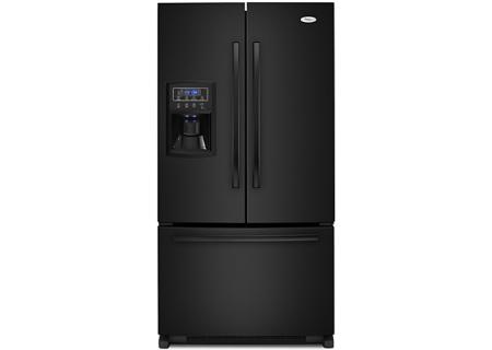 Whirlpool - GI5FVAXVB - Bottom Freezer Refrigerators