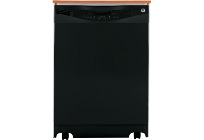 GE - GLC4100NBB - Energy Star Center