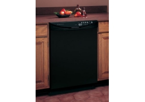 Frigidaire - GLD2250RDB - Energy Star Center