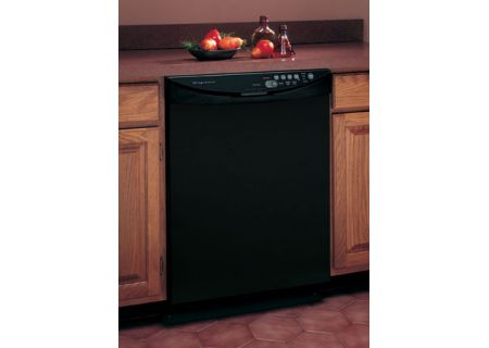 Frigidaire - GLD2250RDB - Dishwashers