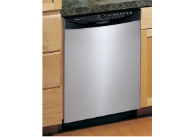 Frigidaire - GLD2445RFC - Energy Star Center