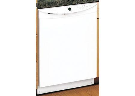 Frigidaire - GLD2445RFS - Dishwashers