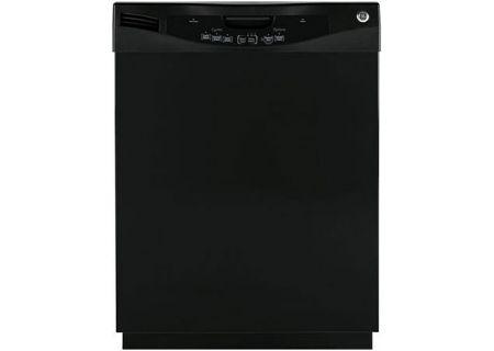 GE - GLD4404RBB - Dishwashers