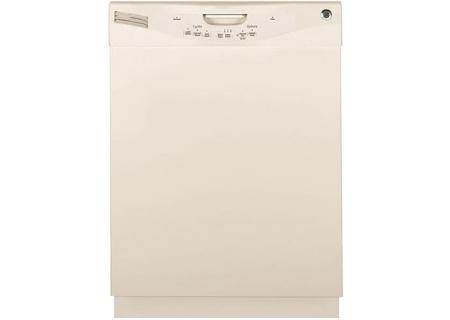 GE - GLD4404RCC - Dishwashers